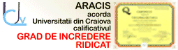 aracis grade seal bottom